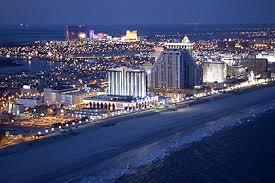 27 Atlantic City Venue Sold