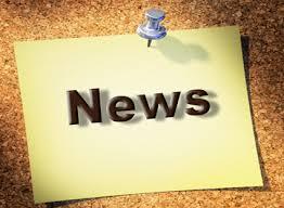 NEWS IN GENERALE
