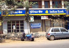 Indian Bank Recruitment 2010 Clerical Staff Recruitment In Indian Bank Vacancies For Clerks