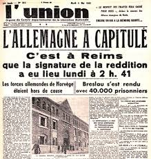 http://t3.gstatic.com/images?q=tbn:BZSPHRILjBIVkM:http://www.crdp-reims.fr/memoire/enseigner/reims7mai/Celebration/lunion_1945_05_08Bbis.jpg