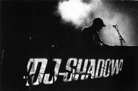 FREE DJ Shadow - Live From The Shadowsphere pre-sale code for concert tickets.