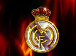 Clasico de la Liga Española Real%2520Madrid%2520C.F