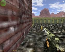 Download Counter-Strike MERDISO ( cs 1.6 )   21amsr7