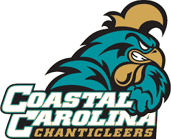 Coastal Carolina