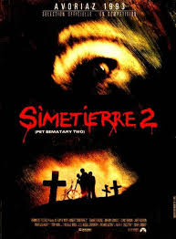film streaming : Simetierre 2