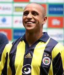 ถ้าคิดว่าแน่เรื่องนักฟุตบอล มาต่อชื่อกัน พร้อมบอกสโมสรหรือทีมชาตินักเตะคนนั้นด้วย - Page 2 Roberto-Carlos