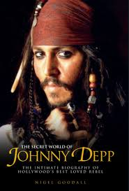 http://t3.gstatic.com/images?q=tbn:C0Y_DZVPyG1oaM:http://www.topnews.in/light/files/new-johnny-depp1.jpg