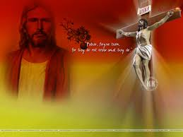 Jesus Wallpapers Download