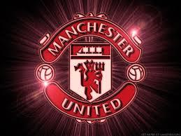 A que  hora juega el Manchester United vs Ac Milán?