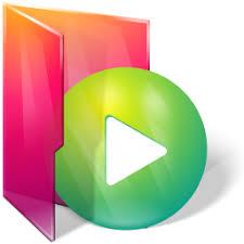 Видео Клипове - Линкове и Рикуести