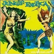 Exotica?     ...Bouga Bouga!!! Jungleexoitca1