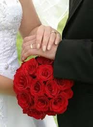 ���� ���� ������ ����� wedding-6.jpg