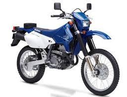 suzuki-dr-z400s-dual-sport-dirt-bike-2008.jpg