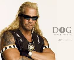http://t3.gstatic.com/images?q=tbn:C_ELCbVvz0d70M:http://images1.fanpop.com/images/photos/1800000/Dog-dog-the-bounty-hunter-1852385-1280-1024.jpg