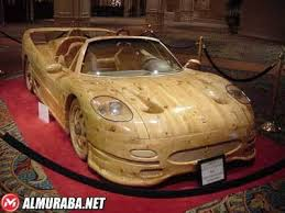 سيارات مدهشةةةةةة ShowImage