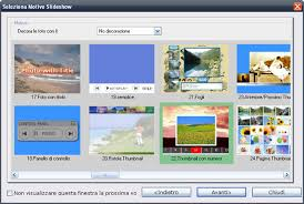 Photo Flash Maker Free 5.53