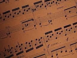 MUSICASYLETRAS (link ofrecido por ladrilloenlacabeza)
