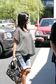 Photo of Kourtney Kardashian