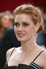 Amy Adams Joins Cast of Night
