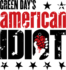 Ticketmaster Discount Code for American Idiot on Broadway in New York