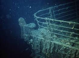 Misteri i Gjigantit TITANIK 051205_titanic_hmed_3p.hmedium_1251225254