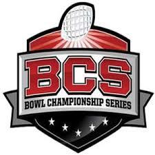 2011 bcs bowl games college