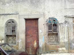 بيت ريا وسكينة تحول إلى مزار لعشاق الإثارة ... صور 4790
