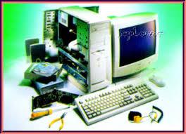 برامج الانترنت والكمبيوتر