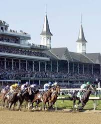 2009 Kentucky Derby Odds