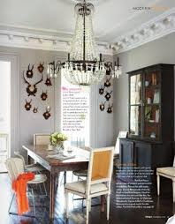 Jenna Lyons Home: The Complete
