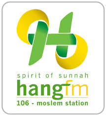 Radio hang Fm