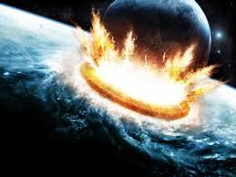 The Show Me GAAAAAAAAAAAAAAME!!! - Página 4 Armageddon
