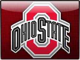 Even though former Ohio State