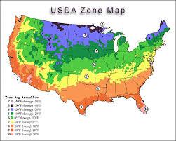 USDA Certified Organically