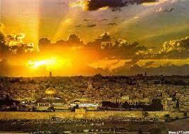 القدس عاصمة الثقافة العربية
