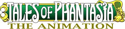 Tales Of Phantasia The Animation FULL Sub Spanish 4/4 Topname22