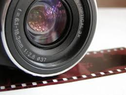 صور و لقطات