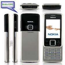 أفضل 10 تطبيقات و ثيمات قد تحتاجها للنوكيا 6300 Nokia6300c