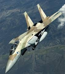 قوة ايران العسكرية