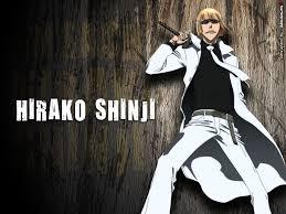 http://t3.gstatic.com/images?q=tbn:DiovaggRT9lniM:http://shinobi-shinigami.lapunk.hu/tarhely/shinobi-shinigami/kepek/1213455242_hirako_shinji.jpg