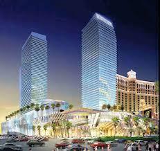 Cosmopolitan Wynn Las Vegas