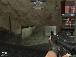 WolfTeam Ammo Hack V3.0 Hilesi download yükle indir