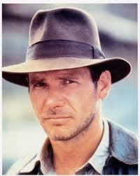 Harrison Ford | Manolo for the