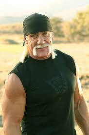 Back Pain Sends Hulk Hogan in