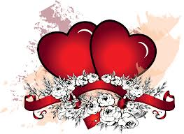 <FONT size=3>كلام في الحب</FONT>