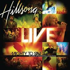 Hillsong Live presale password for concert tickets