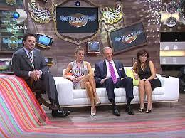 Beyaz Show 4 Haziran 2010 izle