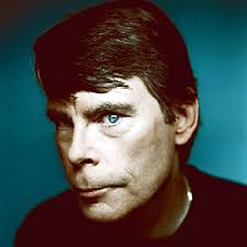 By Stephen King | Aug 10, 2007