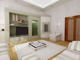 Living Room Ideas, Modern Living