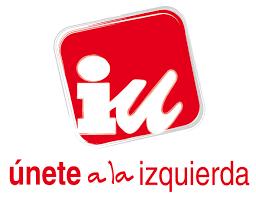 Logo de IU
